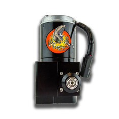 R4SBD052 - AIRDOG RAPTOR FUEL PUMP 1998.5-2002 DODGE RAM CUMMINS DIESEL 5.9L 150GPH