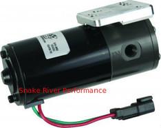 FASS DURA-MAX FLOW ENHANCER 2001-10 CHEVY GMC LML DURAMAX DIESEL 6.6L - DMAX-7001