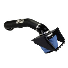 54-11962-1B - AFE COLD AIR INTAKE 2011-2014 FORD F-150 5.0L V8 PRO 5R