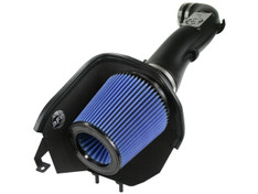 54-12092-1 - AFE COLD AIR INTAKE 2012-2016 JEEP WRANGLER JK V6 3.6L PRO 5R OILED FILTER
