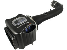 54-74104 - AFE AIR INTAKE MOMENTUM GT PRO 14-17 CHEVY SILVERADO GMC SIERRA 5.3L 6.2LOILED FILTER