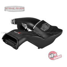 51-73112-1 - AFE POWER MOMENTUM GT PRO DRY S COLD AIR INTAKE 2015-2017  FORD F150 2.7L  2015-2016 F150 3.5L ECOBOOST