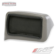 18500 - EDGE PRODUCTS CS2 CTS2 DASH MOUNT FOR 99-04 FORD F250 F350 POWERSTROKE DIESEL