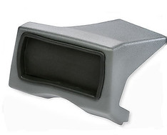 18503 - EDGE PRODUCTS CS2 CTS2 DASH MOUNT FOR 08-12 FORD 6.4L 6.7L POWERSTROKE DIESEL