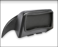 28501 - EDGE PRODUCTS CS2 CTS2 DASH MOUNT FOR 07-13 CHEVY SILVERADO GMC SIERRA