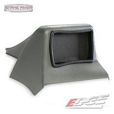 18551 - EDGE PRODUCTS CS2 CTS2 DASH MOUNT FOR 04-08 FORD F150 4.6L 5.4L
