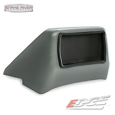 18501 - EDGE PRODUCTS CS2 CTS2 DASH MOUNT FOR 03-04 FORD KING RANCH 6.0L DIESEL
