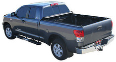 Truxedo Truxport Roll Up  Tonneau Cover 2014-2018 Toyota Tundra 5.5' Bed w Track System 273901