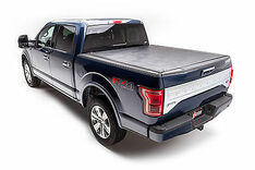 39307 - BAK REVOLVER X2 HARD ROLLING TONNEAU COVER FOR 04-14 FORD F150 6.6' BED