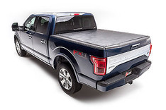 39125 - BAK REVOLVER X2 HARD ROLLING TONNEAU FOR 15-16 CHEVY COLORADO GMC CANYON 2 DOOR