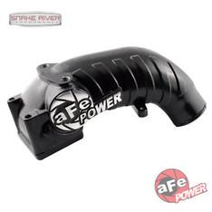 46-10051 - AFE POWER BLADE RUNNER INTAKE MANIFOLD FOR 94-97 DODGE RAM DIESEL 5.9L