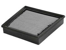 31-10275 - AFE POWER DROP IN REPLACEMENT DRY AIR FILTER 2017 CHEVY GMC DURAMAX DIESEL L5P