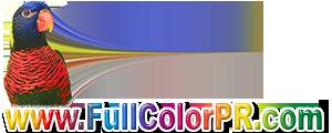 FullColorPR.com
