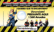 1000 Tarjetas Full Color $29.99 Entrega Gratis