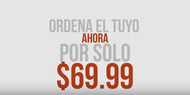 10 Seg Video Intro $69.99 para Redes Sociales