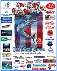 Revista 44 Paginas 8.5 x 11 Full Color Entrega Gratis todo Puerto Rico