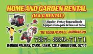 1.75 x 3.5 Tarjetas  Full Color 16Pts Entrega Gratis todo Puerto Rico