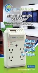 Climactiva Flyer www.climactiva.com