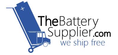 TheBatterySupplier.Com