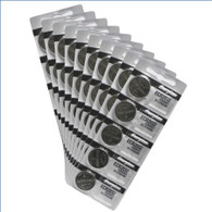 CR2032 Coin Cell Battery 50Pk