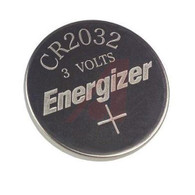 Brand Name Energizer Wholesale Batteries CR2032 200 Count