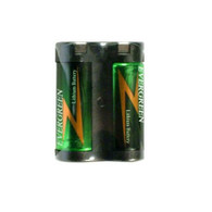 Sanyo 2cr5 Replacement Battery
