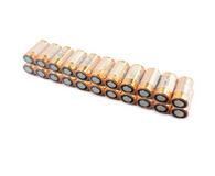 "10 BULK SUNKING 4LR44 L1325 PX28A 476A A544 28A dog shock collar batteries ""sunking brand"""