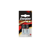 Energizer E90BP-2 N Batteries (2-Pack)