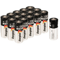Energizer 1.5V Alkaline N Cell Battery  E90BP2 [24pcs]