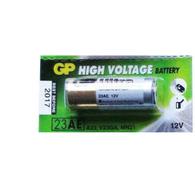 GP Battery gp lrv08 23A