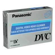 Digital Head Cleaner