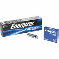 Energizer Ultimate Lithium Batteries AA, 864  wholesale Batteries