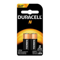 Duracell MN9100B2PK  Medical Battery, Size N (2 Batteries)