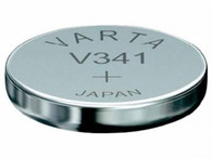 Varta Button Cell Type 341 1.55V Watch/Electronic Battery