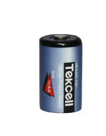 LS-14250 1/2 AA 3.6V Lithium Primary Battery