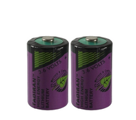 TL-5902/S Tadiran Batteries