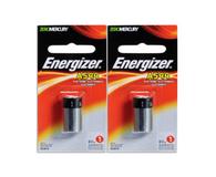 2 Energizer 4LR44 PX28A A544 476A GP476 K28L L1325 V28PX 6V Collar Batteries
