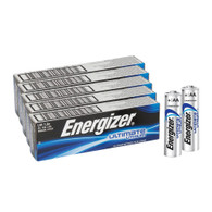 Energizer Battery, L91 360 wholesale Batteries