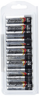 Energizer AA Max Alkaline E91 Batteries Made in USA - Expiration 12/2024 or late...
