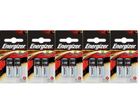 Energizer E90 Battery Replacements