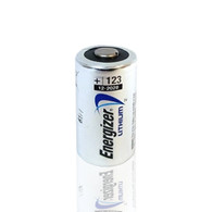 Energizer 123 Battery