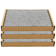 Wholesale Energizer CR123A battery 123-1EL123A, 1200 pack