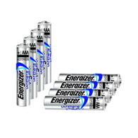 Energizer Ultimate Lithium AAA Battery - L92