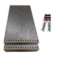 Energizer E96 AAAA 1.5V Alkaline Button Top Battery - 1148 Pack