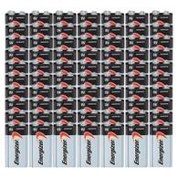 9 Volt (9V) Energizer Max Alkaline Batteries , 70pk wholesale