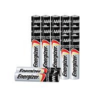 Energizer MAX AAAA Alkaline Batteries 14-count