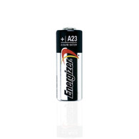 1 Energizer A23 Battery Alkaline 12V Volt Bulk Batteries