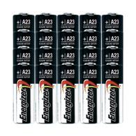 20 Energizer A23 Battery 12 Volt 23AE 21/23 GP23 23A 23GA MN21 12v