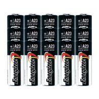 Energizer A23-CVP 55mAh 12V Alkaline, 15 pack