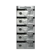 377 Battery 5 Pk